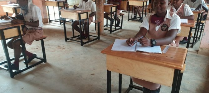 UNEB RELEASES PLE 2020 RESULTS